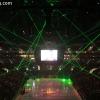 hockey_1727