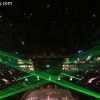 hockey_1728