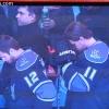 hockey_1753