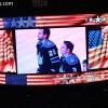 hockey_1757