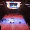 hockey_1758