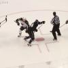hockey_1768