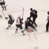 hockey_1769