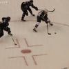 hockey_1770
