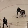 hockey_1771