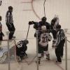 hockey_1772