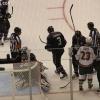 hockey_1773