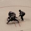 hockey_1774