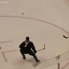 hockey_1775