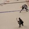 hockey_1776