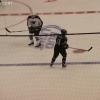 hockey_1777