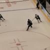 hockey_1778