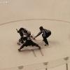 hockey_1780