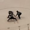 hockey_1781