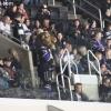 hockey_1782