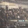 hockey_1790