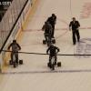 hockey_1794