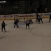 hockey_1986