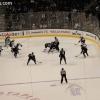 hockey_1988