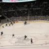 hockey_1990