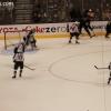 hockey_1999
