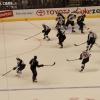 hockey_2001