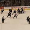 hockey_2002