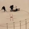 hockey_2005