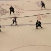 hockey_2006