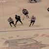 hockey_2008