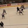 hockey_2009