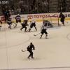 hockey_2010