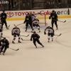 hockey_2011