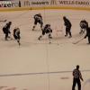 hockey_2013