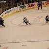 hockey_2015