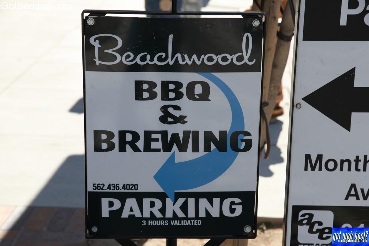 beachwood_1252
