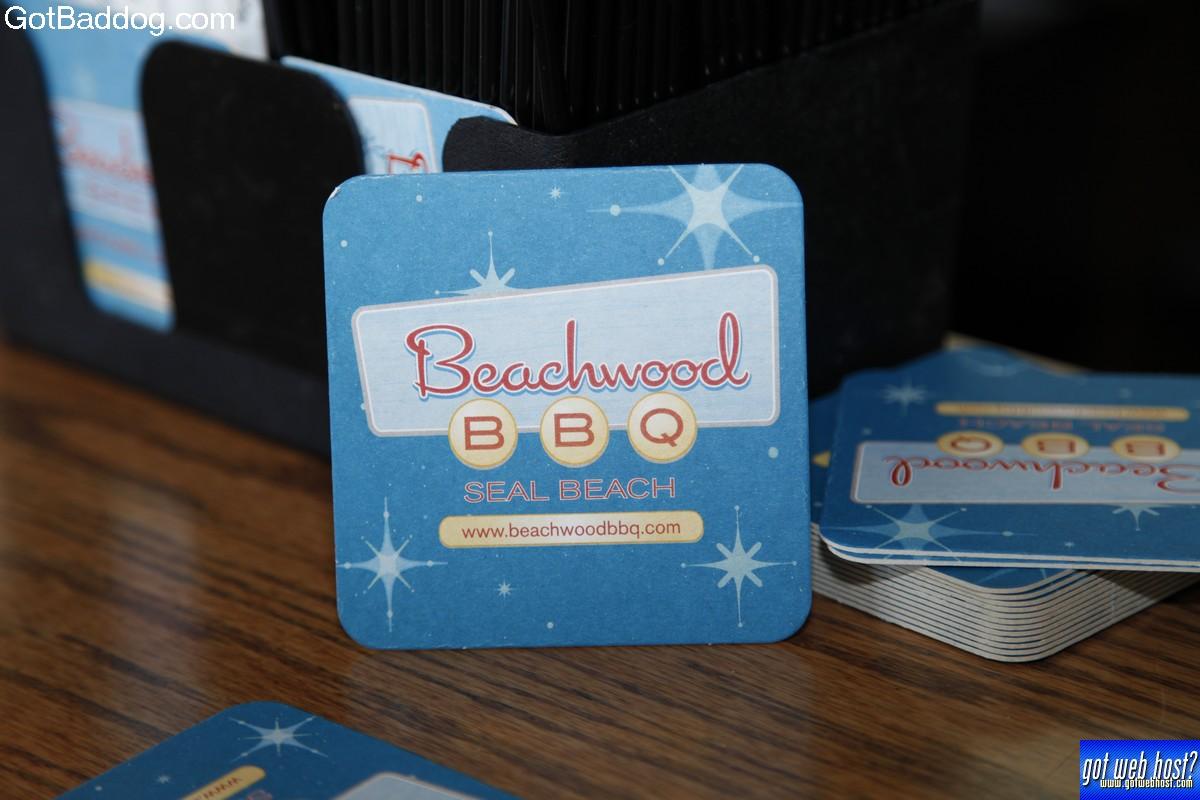 beachwood_1259