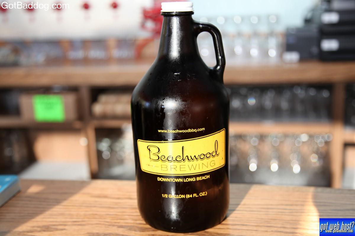 beachwood_1308
