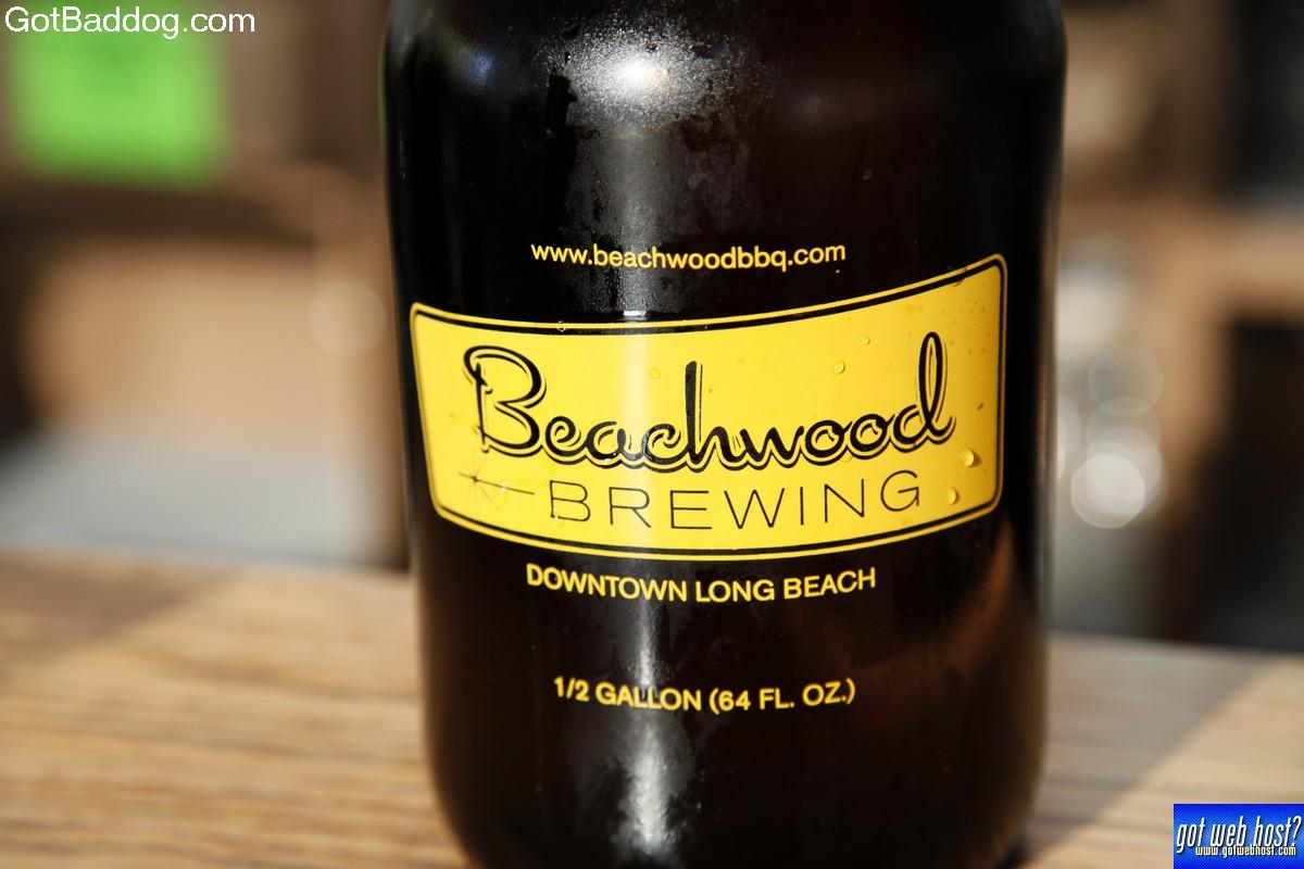 beachwood_1310
