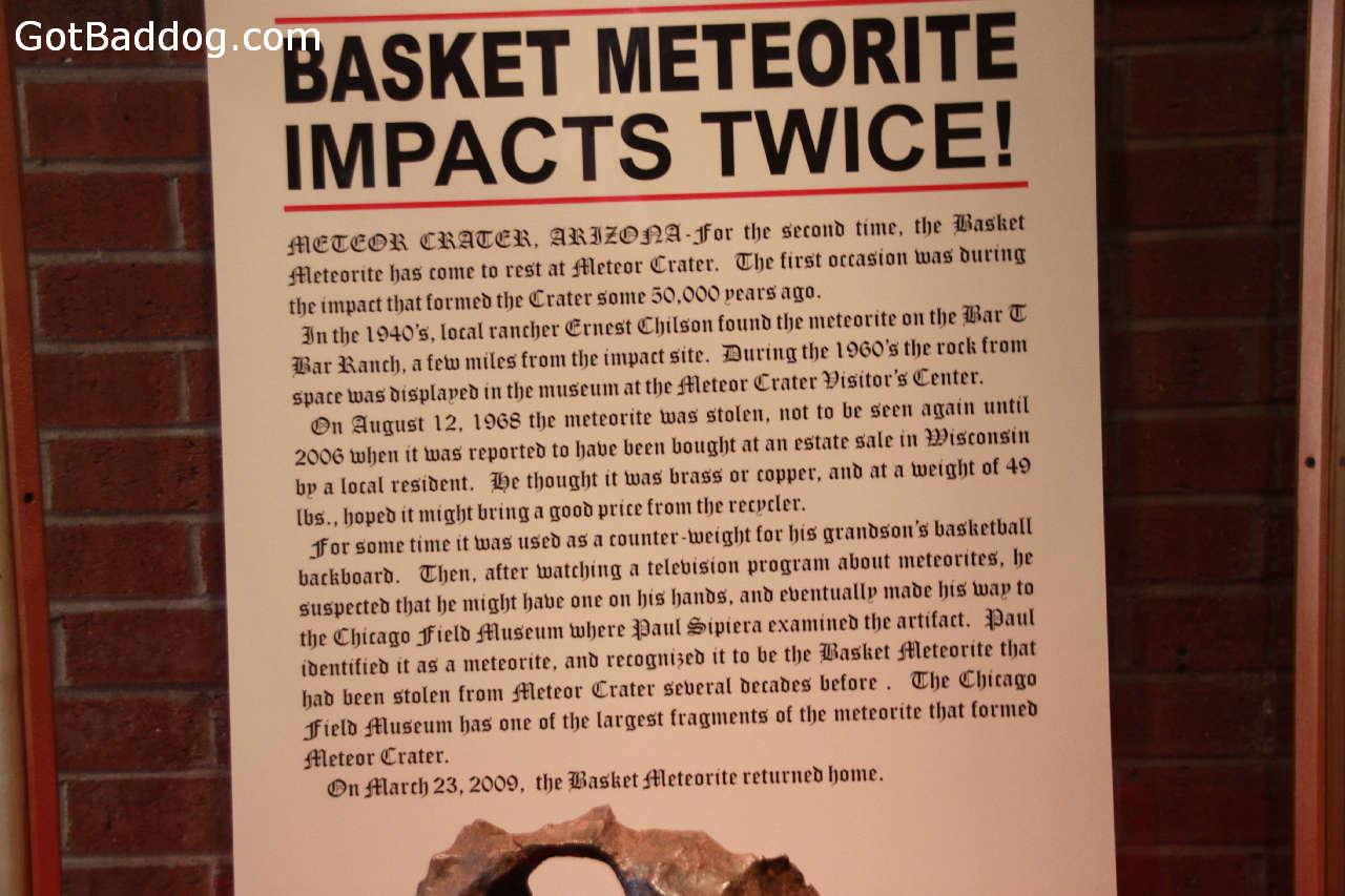 meteorcity_4872