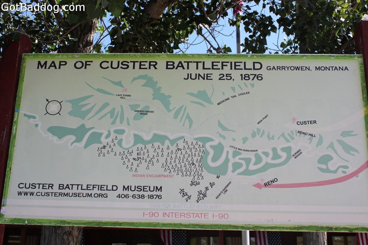 custer_4272
