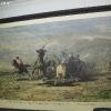 custer_4270
