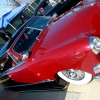 carshow_0271