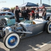 carshow_0288