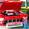 carshow_0897
