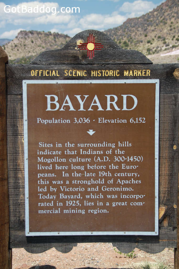 bayard_5154