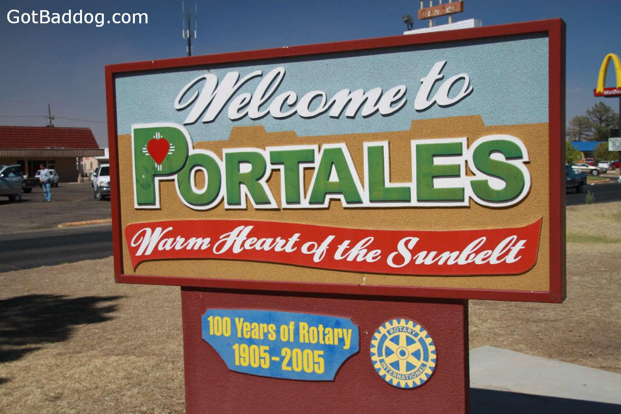 portales_5347