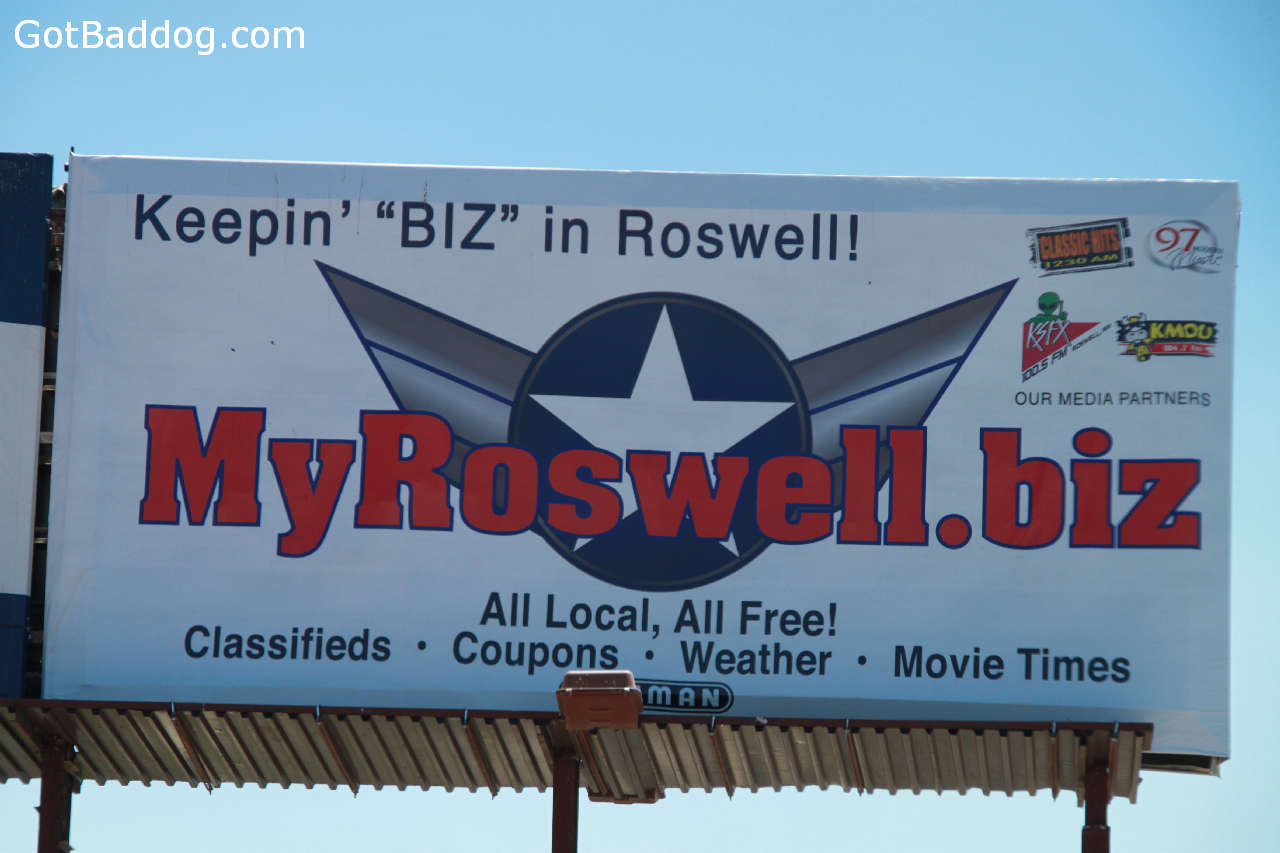 roswell_5335