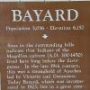 bayard_5153