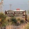 whitesands_5292
